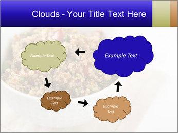 0000071319 PowerPoint Template - Slide 72