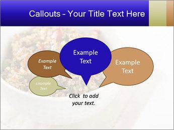 0000071319 PowerPoint Template - Slide 73