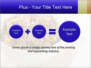 0000071319 PowerPoint Template - Slide 75
