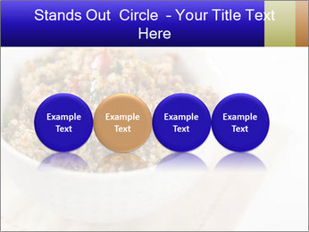 0000071319 PowerPoint Template - Slide 76