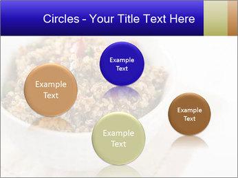 0000071319 PowerPoint Template - Slide 77