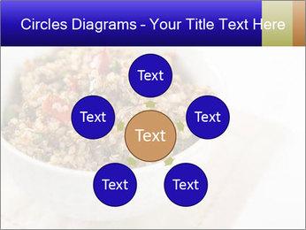 0000071319 PowerPoint Template - Slide 78