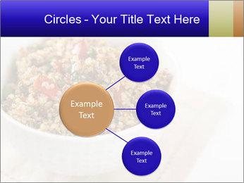 0000071319 PowerPoint Template - Slide 79