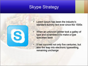0000071319 PowerPoint Template - Slide 8