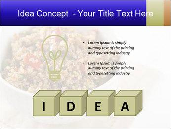 0000071319 PowerPoint Template - Slide 80