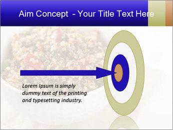 0000071319 PowerPoint Template - Slide 83