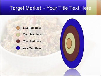 0000071319 PowerPoint Template - Slide 84