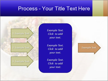 0000071319 PowerPoint Template - Slide 85
