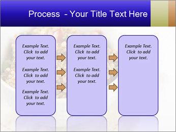 0000071319 PowerPoint Template - Slide 86