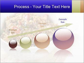 0000071319 PowerPoint Template - Slide 87