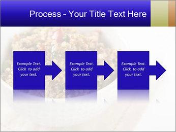 0000071319 PowerPoint Template - Slide 88