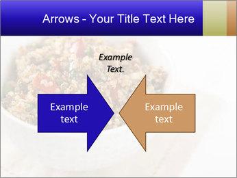 0000071319 PowerPoint Template - Slide 90