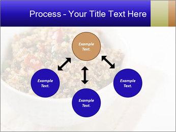 0000071319 PowerPoint Template - Slide 91