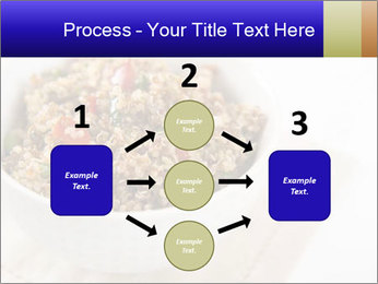 0000071319 PowerPoint Template - Slide 92
