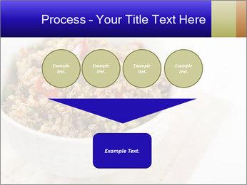 0000071319 PowerPoint Template - Slide 93