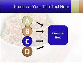 0000071319 PowerPoint Template - Slide 94