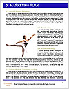 0000071319 Word Templates - Page 8