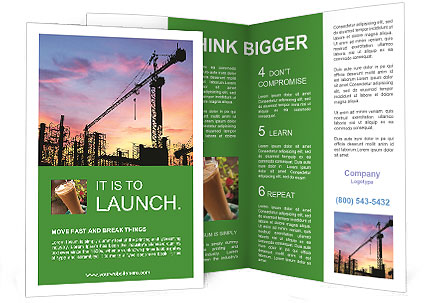 0000071320 Brochure Templates