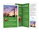 0000071320 Brochure Template