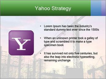 0000071320 PowerPoint Templates - Slide 11