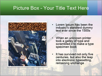 0000071320 PowerPoint Template - Slide 13