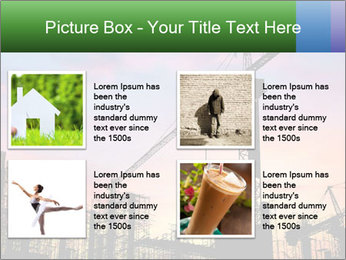0000071320 PowerPoint Template - Slide 14