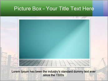 0000071320 PowerPoint Template - Slide 15