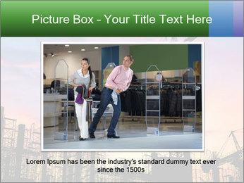 0000071320 PowerPoint Templates - Slide 16