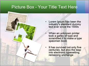 0000071320 PowerPoint Template - Slide 17