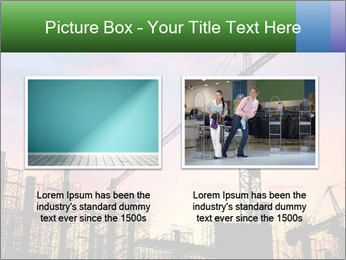 0000071320 PowerPoint Template - Slide 18