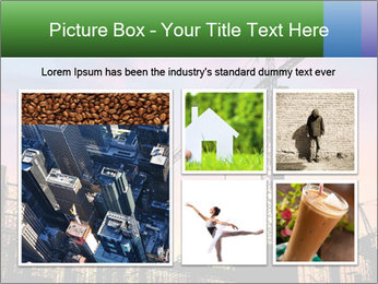 0000071320 PowerPoint Template - Slide 19