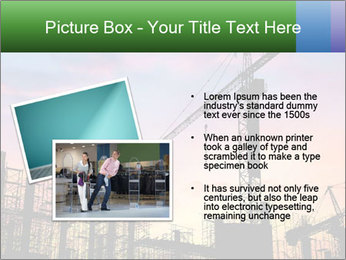 0000071320 PowerPoint Template - Slide 20
