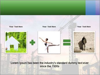0000071320 PowerPoint Template - Slide 22