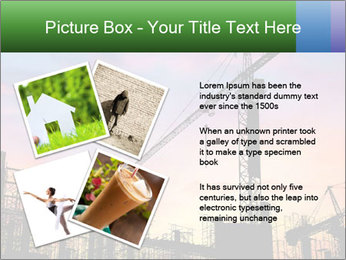 0000071320 PowerPoint Template - Slide 23