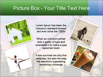 0000071320 PowerPoint Template - Slide 24