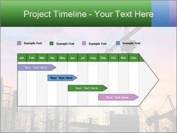 0000071320 PowerPoint Templates - Slide 25