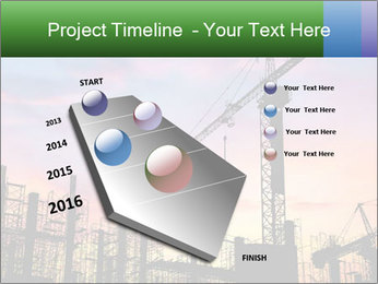 0000071320 PowerPoint Template - Slide 26