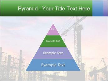 0000071320 PowerPoint Templates - Slide 30