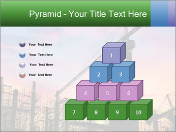 0000071320 PowerPoint Templates - Slide 31