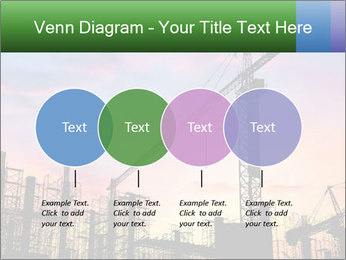 0000071320 PowerPoint Templates - Slide 32
