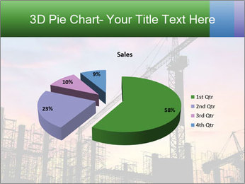 0000071320 PowerPoint Template - Slide 35