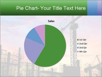 0000071320 PowerPoint Templates - Slide 36