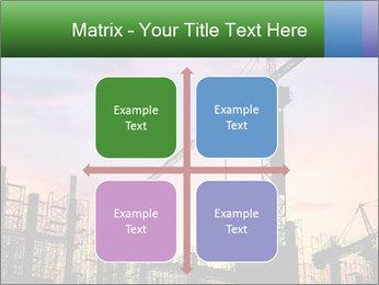 0000071320 PowerPoint Templates - Slide 37