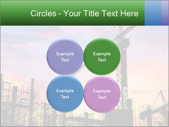 0000071320 PowerPoint Templates - Slide 38