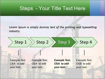 0000071320 PowerPoint Templates - Slide 4