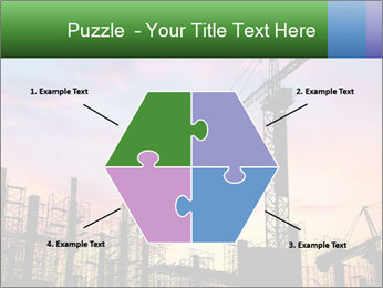 0000071320 PowerPoint Templates - Slide 40