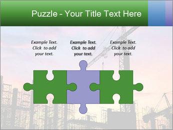 0000071320 PowerPoint Templates - Slide 42