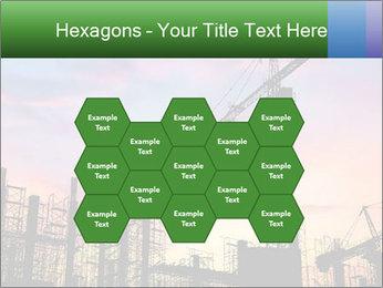 0000071320 PowerPoint Templates - Slide 44