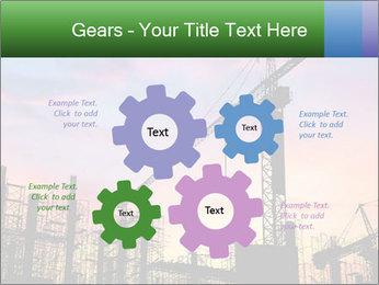 0000071320 PowerPoint Templates - Slide 47