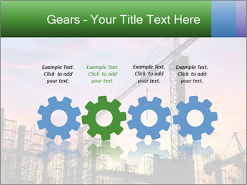 0000071320 PowerPoint Templates - Slide 48